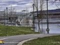 Flooding Fredericton ©SJR_8209