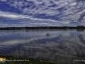 Flooding Fredericton ©SJR_8231