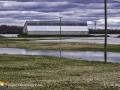 Flooding Maugerville ©SJR_8422
