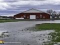 Flooding Maugerville ©SJR_8425