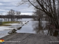 Morell_Park_Flooding01YFC