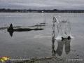 St John River Flood ©LDD8502