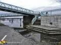 St John River Flood ©LDD8503