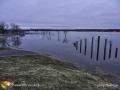 St John River Flood ©LDD8505