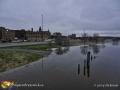 St John River Flood ©LDD8511