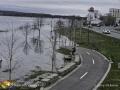 St John River Flood ©LDD8517