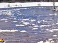 Taymouth NB Ice ©SJR_8060