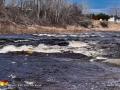 White Rapids ©SJR_8121