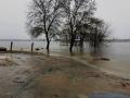 fredericton_flood_morell_park