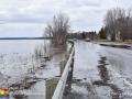 maugerville_flood_LDD_3093