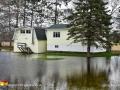 maugerville_flood_house_LDD_3380