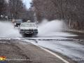 maugerville_flood_splash_LDD_3327_