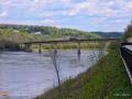 Old TCH Bridge Florenceville NB 0296