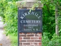 sussex_kirkhill_cemetery01
