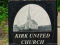 sussex_kirkhill_cemetery02