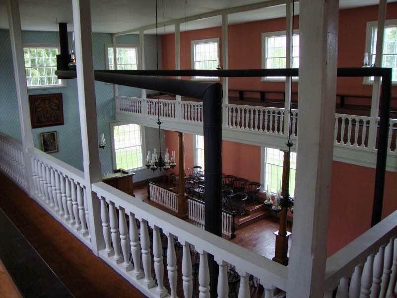 Connell-House-hat-exhibit-Old-Court-House-tour-etc.-067
