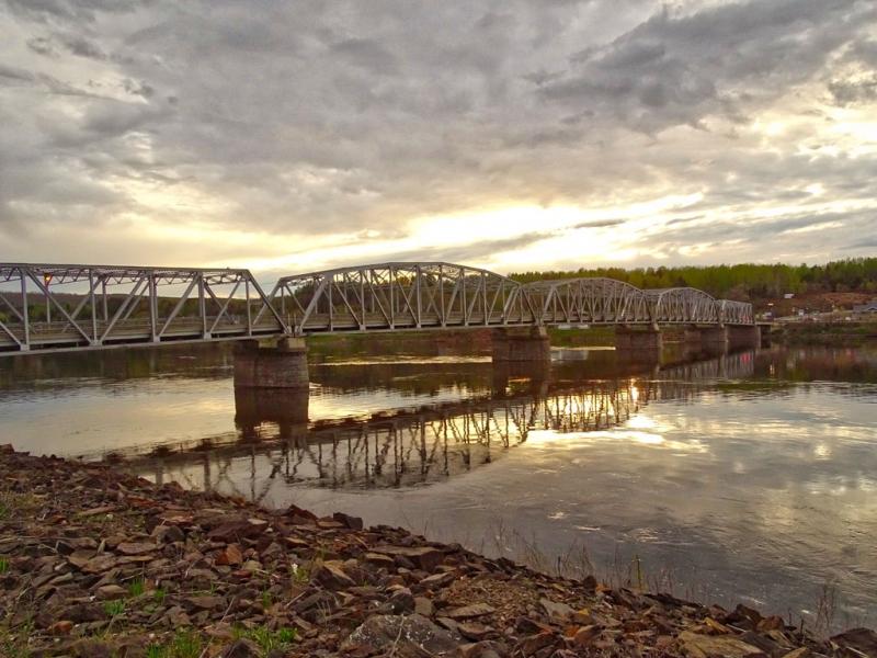 perth_andover_bridge02