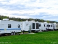 campground_trailers