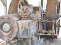 Oldsawmillmotor0416