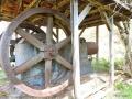 Oldsawmillmotor0419