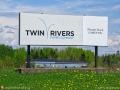 plaster_rock_twin_rivers