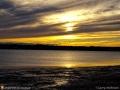 pointe_du_chene_sunset001