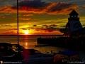 pointe_du_chene_sunset005