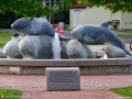 shediac_centennial_fountain