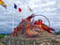 shediac_lobster001