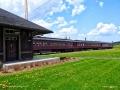 Shogomoc Train Station NB 0287