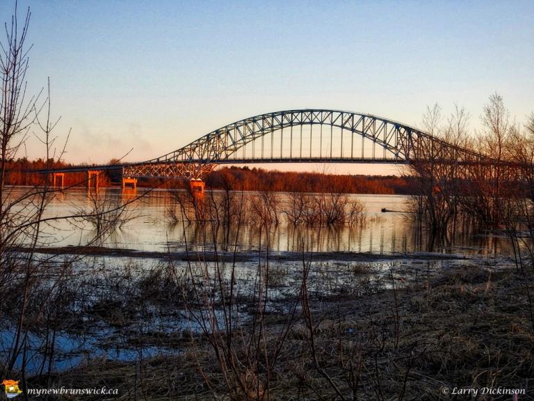 burton_bridge