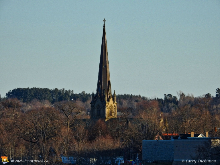 cathedral_spire