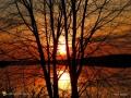 Delta Sunset 0084