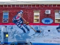 sussex_mural_sports