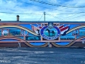 sussex_murals_campsussex