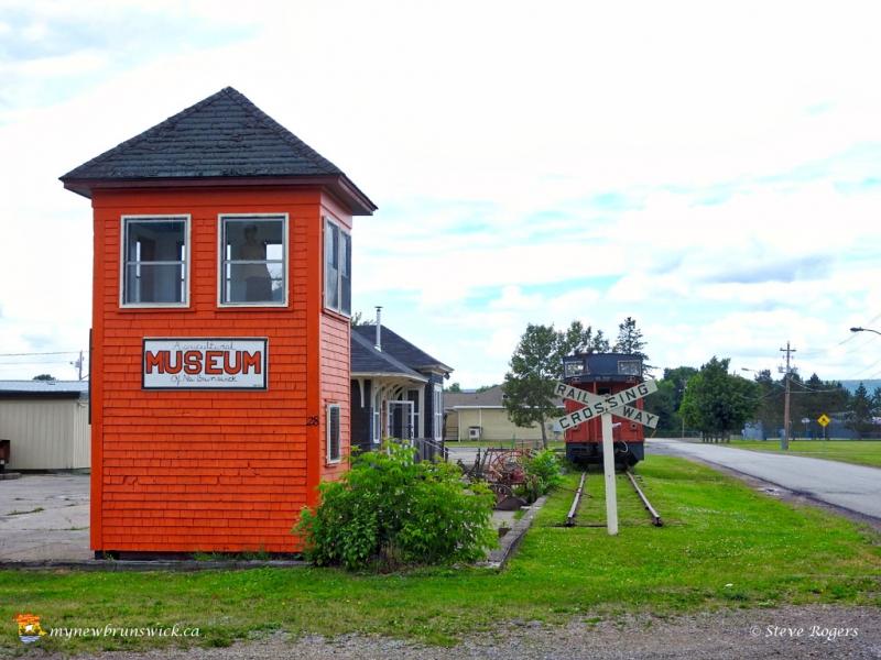 AgriculturalMuseumSussex20161150