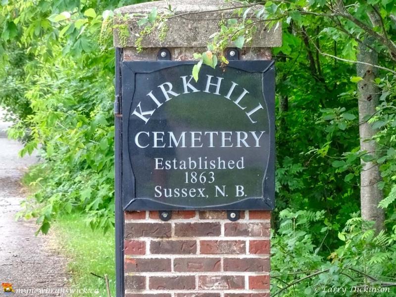 sussex_kirkhill_cemetery01
