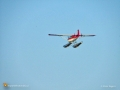 Float Plane Tobique River