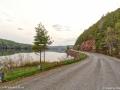 Tobique River Drive