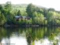 Tobique River