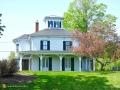 Winslow House Woodstock