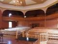 ACM Court005