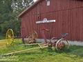 albert county museum©LDD_0216