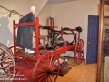 albert county museum©LDD_0217