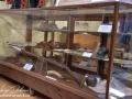 albert county museum©LDD_0222