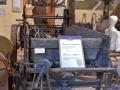 albert county museum©LDD_0224