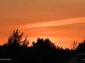 Hopewell Cape Sunset323