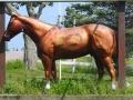 Hopewell Horse322
