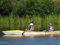 Kayaking Fundy347