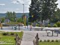 Berceau Park Saint-Basile©LDD_9489